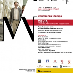 invito-conferenza-stampa